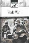 World War I (America at War)